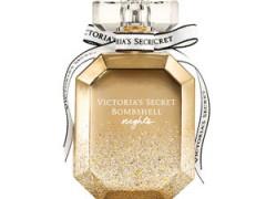 عطر و ادکلن زنانه بامبشل نایتز برند ویکتوریا سکرت  (  Victoria's Secret -  BOMBSHELL NIGHTS      )