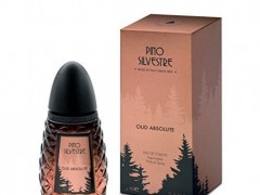 عطر و ادکلن مردانه عود ابسولوت برند پینو سیلوستر  (  PINO SILVESTRE  -  OUD ABSOLUTE    )