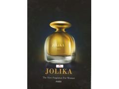 عطر و ادکلن زنانه جولیکا برند پاکوروکا  (  PACOROCA  -  JOLIKA    )