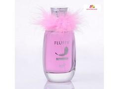 عطر و ادکلن زنانه فلافی برند ام پی اف   ( MPF   -  FLUFFY      )