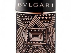 عطر و ادکلن مردانه بولگاری من این بلک اسسنس برند بولگاری   (  BVLGARI  -  BVLGARI MAN IN BLACK ESSENCE   )