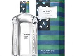 عطر و ادکلن مردانه تامی سامر 2016 برند نامی هیلفیگر  (  TOMMY HILFIGER   -  TOMMY SUMMER 2016    )