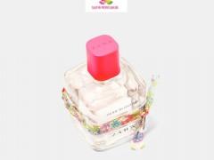 عطر و ادکلن زنانه دییر بلاسم برند زارا  (   ZARA   -  DEAR BLOSSOM   )