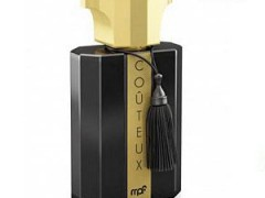 عطر و ادکلن مردانه کوتکس برند ام پی اف   ( MPF   -  COUTEUX    )