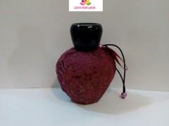عطر و ادکلن زنانه لاوییست  برند پچولی  (  PATCHOULI  -  LAVIEEST  )