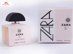 عطر زنانه سی (اس آی)  برند زارا  (  ZARA -  SI  )