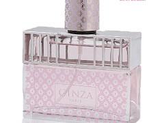 عطر و ادکلن زنانه گینزا برند جی پارلیس ( GEPARLYS  -   GINZA   )