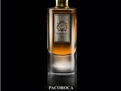 عطر و ادکلن زنانه پاکوروکا  برند پاکوروکا  (  PACOROCA  -  PACOROCA FOR HER    )