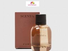 عطر و ادکلن مردانه سنت 1  برند زارا  (  ZARA   -  SCENT 1    )