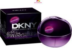 عطر و ادکلن زنانه دی کی ان وای دلیشز نایت برند دی کی ان وای  (  DKNY -  DKNY DELICIOUS NIGHT  )