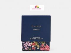 عطر و ادکلن زنانه گاردنیا نسخه محدود برند زارا  (   ZARA   -  GARDENIA  LIMITED EDITION   )
