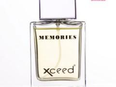 عطر و ادکلن مردانه مموریز برند  (  OTHER   -  MEMORIES   )