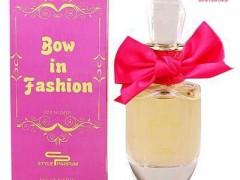 عطر و ادکلن زنانه بوو این فشن برند استایل پارفوم   (  STYLE PARFUM   -  BOW IN FASHION    )