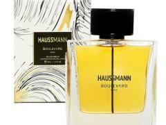 عطر و ادکلن مردانه هاسمن برند پرینسس پارفومز   (  PRINCESSE PARFUMS   -  HAUSSMANN  )