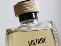 عطر و ادکلن مردانه ولتیر برند پرینسس پارفومز   (  PRINCESSE PARFUMS   -  VOLTAIRE  )