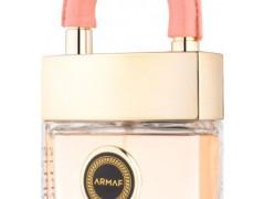 عطر و ادکلن زنانه اپوس برند آرماف   (  ARMAF  -  OPUS FEMME    )