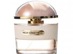 عطر و ادکلن زنانه های استریت ال برند آرماف   (  ARMAF  -  HIGH STREET ELLE    )