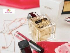 عطر و ادکلن زنانه لیمیتیست برند کوتون  (  KOTON  -  LIMITIST FOR WOMEN    )