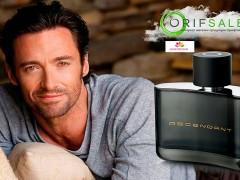 عطر و ادکلن مردانه اسندنت برند اریفلیم  (  ORIFLAME  -    ASCENDANT    )