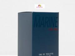 عطر و ادکلن مردانه اولترا مارین برند کوتون  (  KOTON  -  ULTRA MARINE    )