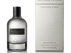 عطر و ادکلن مردانه اکستریم برند بوتگا ونتا  (  BOTTEGA VENETA    -  POUR HOMME EXTREME     )