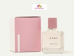 عطر زنانه زارا ارکید 2016  برند زارا  (  ZARA   -  ZARA ORCHID 2016    )