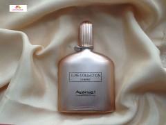 عطر و ادکلن زنانه لوکس کالکشن چری برند مای پرفیومز  (  MY PERFUMES  -    LUXE COLLECTION CHERIE    )