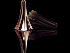 عطر و ادکلن زنانه سیلوئت برند کریستین سیریانو  (  CHRISTIAN SIRIANO  -    SILHOUETTE    )