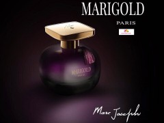 عطر و ادکلن زنانه مری گلد برند مارک جوزف  ( MARC JOSEPH -  MARIGOLD    )