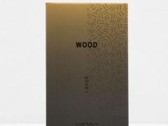عطر و ادکلن مردانه وود برند کوتون  (  KOTON  -  WOOD    )