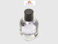 عطر و ادکلن مردانه سنت 2  برند زارا  (  ZARA   -  SCENT 2    )