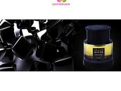 عطر و ادکلن زنانه و مردانه بلک انیکس برند آرماف   (  ARMAF  -  BLACK ONYX    )
