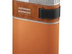 عطر و ادکلن مردانه اکستریم وارییر برند آرماف  (  ARMAF  -    EXTREME WARRIOR    )