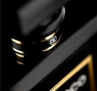 عطر زنانه شنل-کوکو نویر(chanel- coco noir)