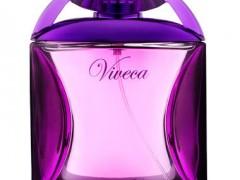 عطر و ادکلن زنانه ویویکا برند مریاژ (  MARYAJ   -  VIVECA   )