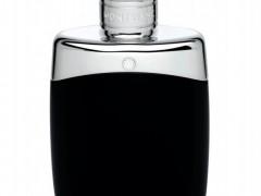 عطر مردانه مونت بلانک - لجند (Mont Blanc- Legend)