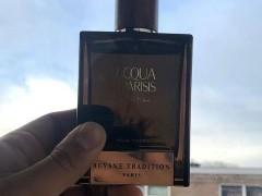 عطر و ادکلن مردانه آکوآ دی پاریسیس پورتو فینو برند ریان تردیشن  (  REYANE TRADITION  -  ACQUA DI PARISIS PORTO FINO     )