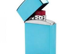 عطر مردانه زیپو-آبی (Zippo - Blue)