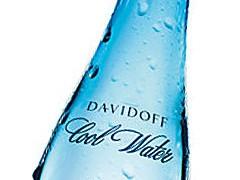 عطر زنانه دیویدف – کول واتر (Davidoff- Cool Water Women)