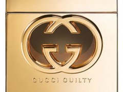 عطر زنانه گوچی - گلتی (Gucci- Guilty For Women)