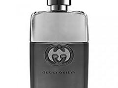 عطر مردانه گوچی - گلتی (Gucci- Guilty)