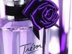 عطر زنانه لانکوم – میدنایت رز ( Lancome - Tresur Midnight Rose )