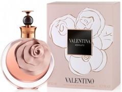 عطر زنانه والنتینو – والنتینا آسالوتو(Valentino- Valentina Assoluto)