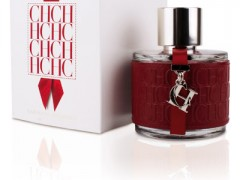 عطر زنانه  سی اچ برند کارولینا هررا  ( Carolina Herrera -  Ch Women )