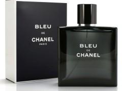 عطر مردانه شنل - بلوشنل (Chanel- Bleu De Chanel)