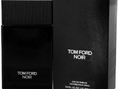 عطر مردانه تام فورد – نویر فور من (Tom Ford- Noir For Men)