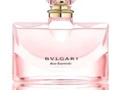 عطر زنانه بولگاری – رز اسنشیال (Bvlgari- Rose Essentielle)