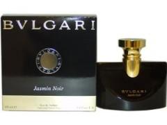 عطر زنانه جاسمین نویر برند بولگاری ( Bvlgari - Jasmin noir edp )