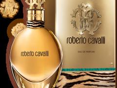 عطر زنانه روبرتو کاوالی - روبرتو (Roberto Cavalli- roberto cavalla eau de parfum)