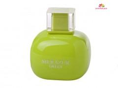 عطر و ادکلن زنانه مرازور گرین برند پرستیژس پارفومز  (   PRESTIGIOUS PARFUMS  -  MERAZUR GREEN  )